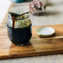 yacon-syrup-recipe-220x220.jpg