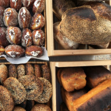 leos-bread-has-the-bread-220x220.jpg