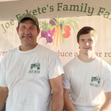 vendor-joe-feketes-family-farm-220x220.jpg