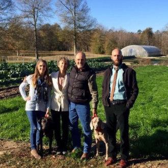 poche-family-farm-vendor-330x330.jpg